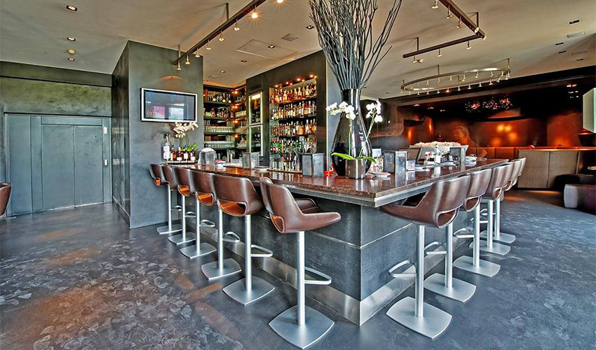 cospaia restopass. Black Bedroom Furniture Sets. Home Design Ideas